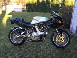 750_Ducati_0