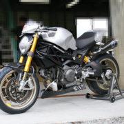 ducati025