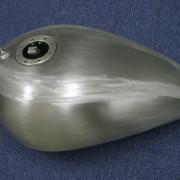 kawasaki011