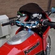 kawasaki018