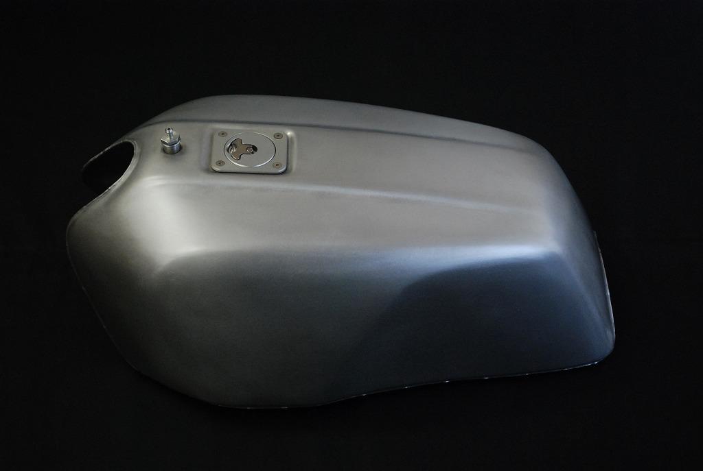 kawasaki021